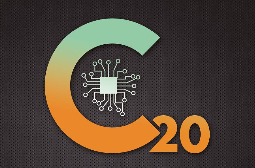 Premios Computing 2015