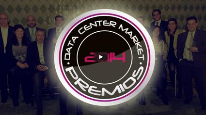 DCM Awards 2015