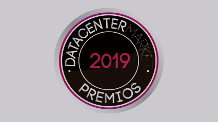 DCM Awards 2019